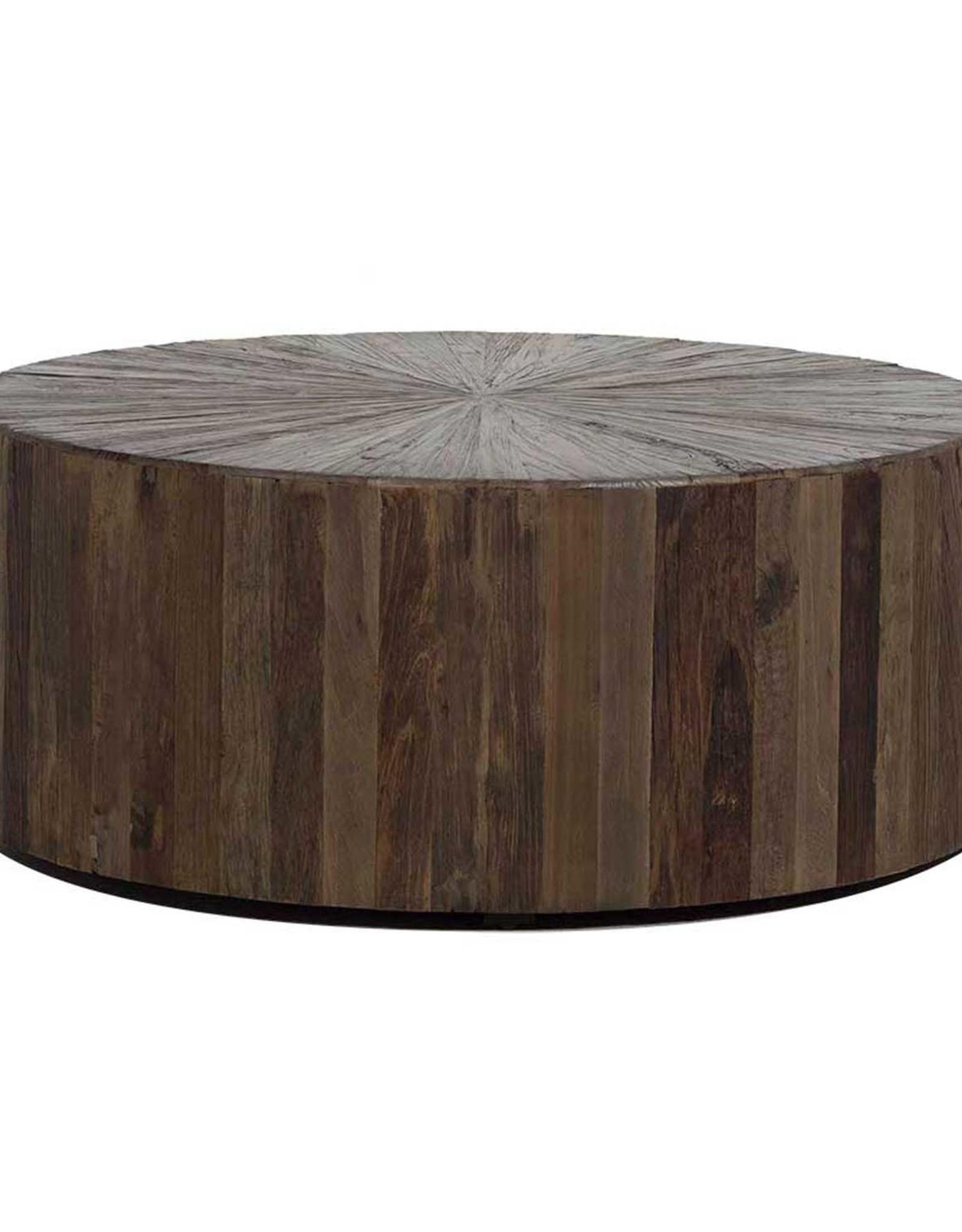 Website Cyrano Coffee Table