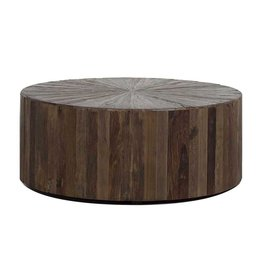 Website Cyrano Coffee Table