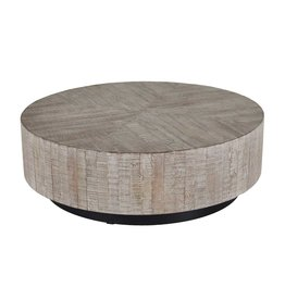 Website Colton Coffee Table