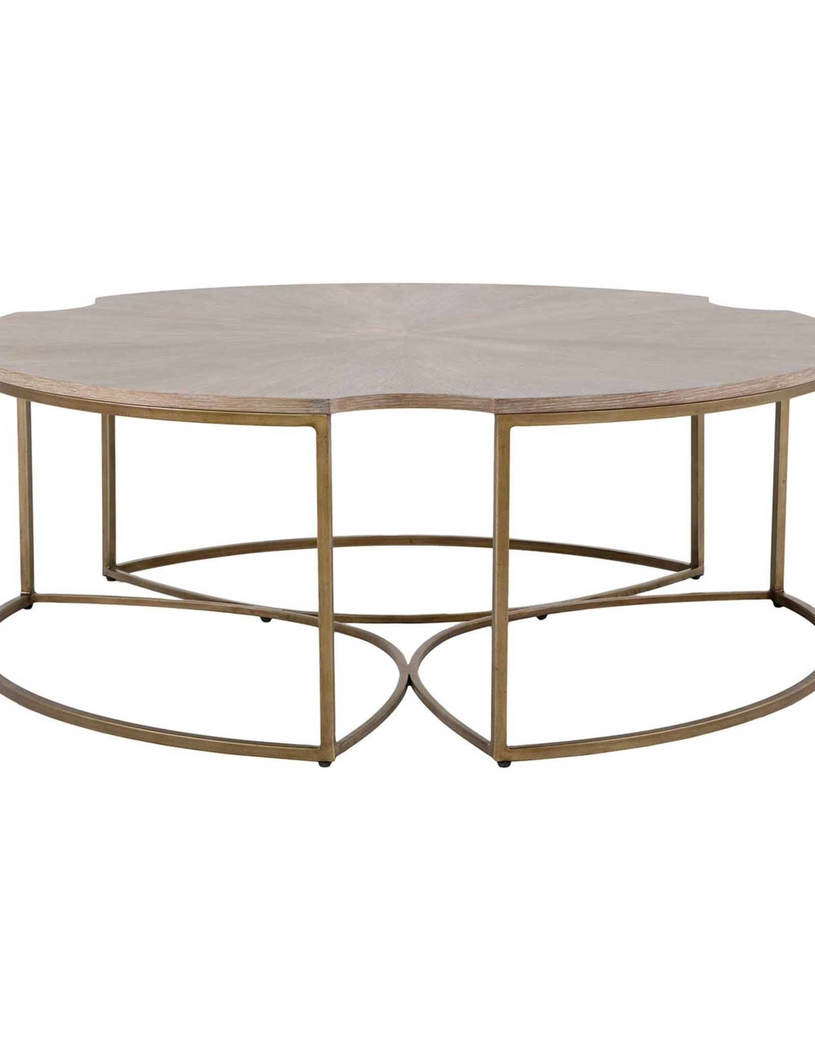 Website Zelda Coffee Table