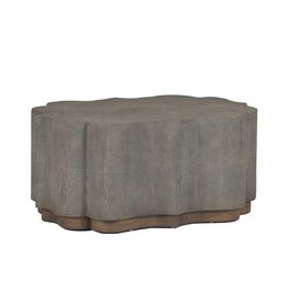 Website Sutton Coffee Table