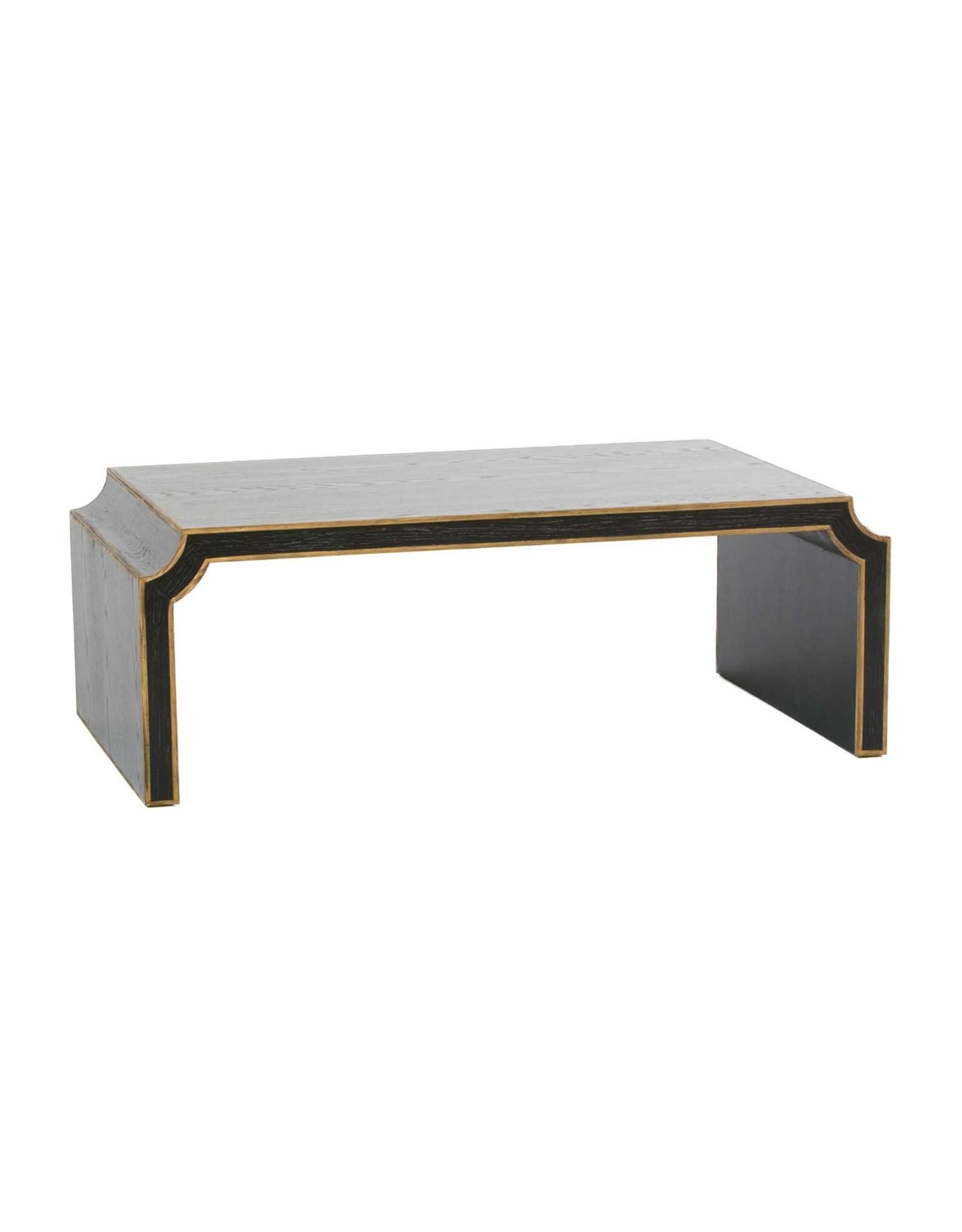 Website Julian Coffee Table