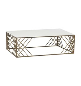 Website Cassidy Coffee Table