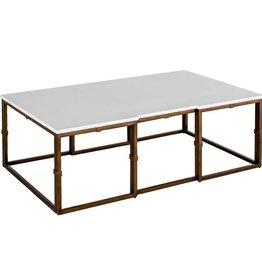 Website Stevens Coffee Table
