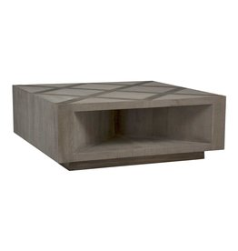 Website Larson Coffee Table