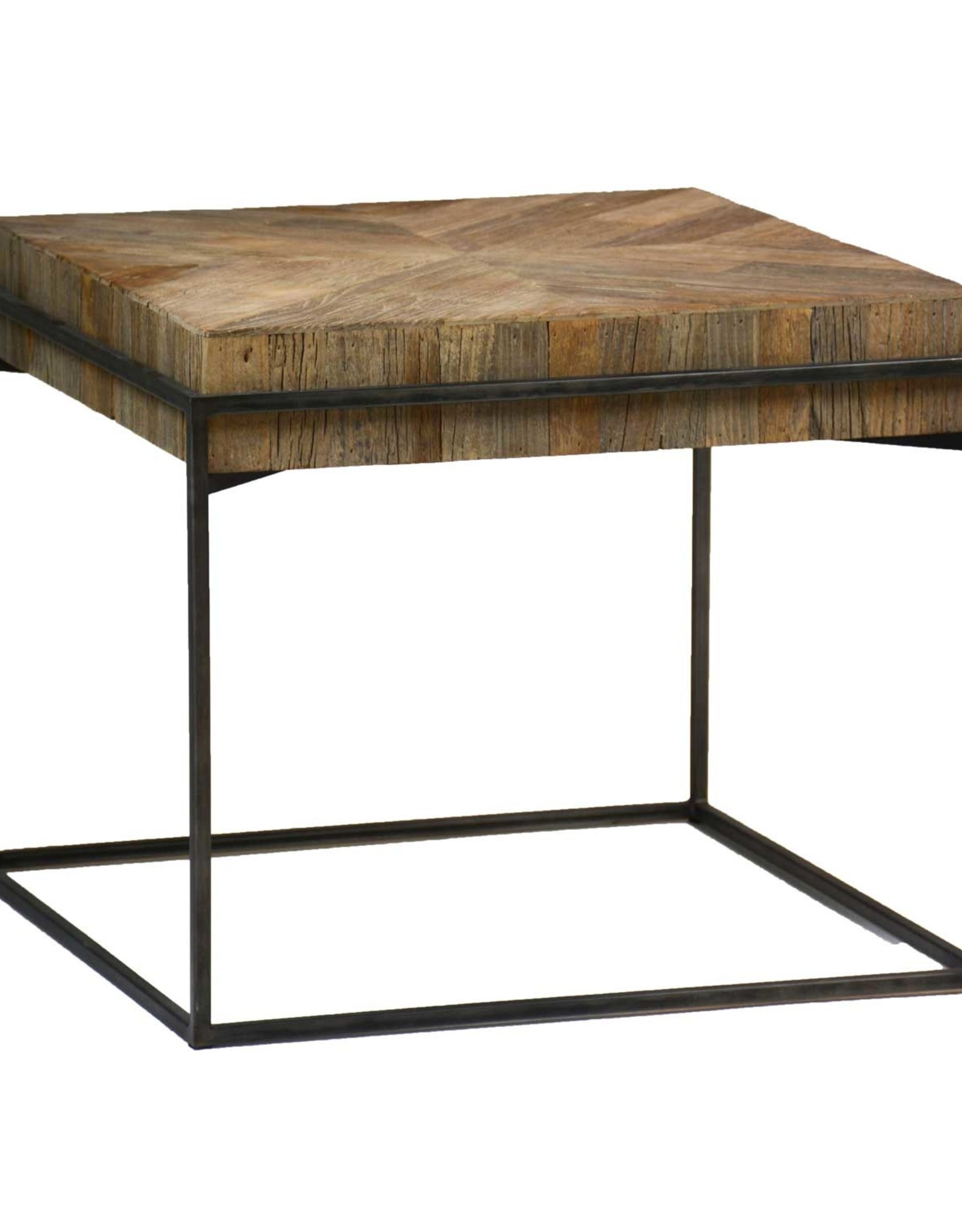 Website Gabby Carlyle Coffee and Side Table
