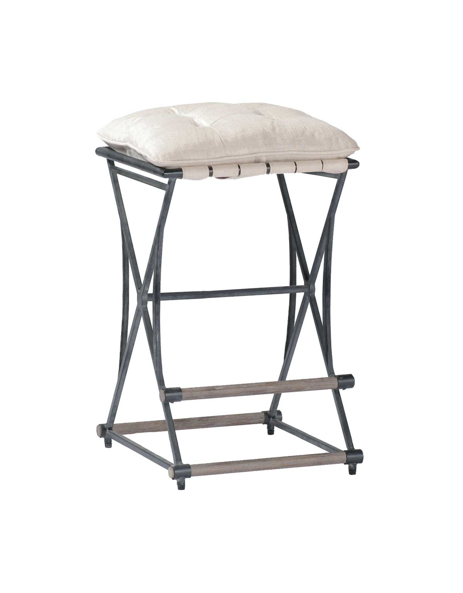 Website Frederick Counter Stool