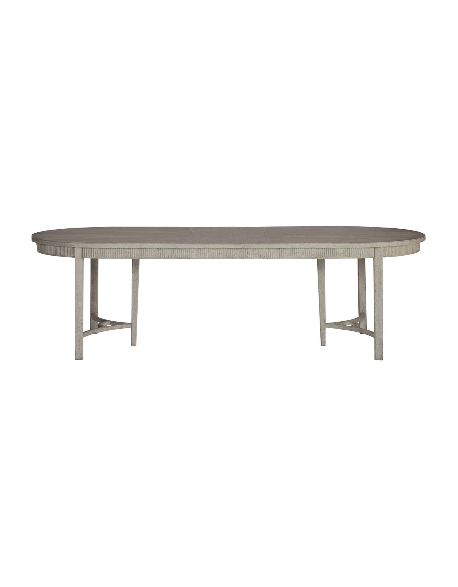 Website Whitlock Dining Table
