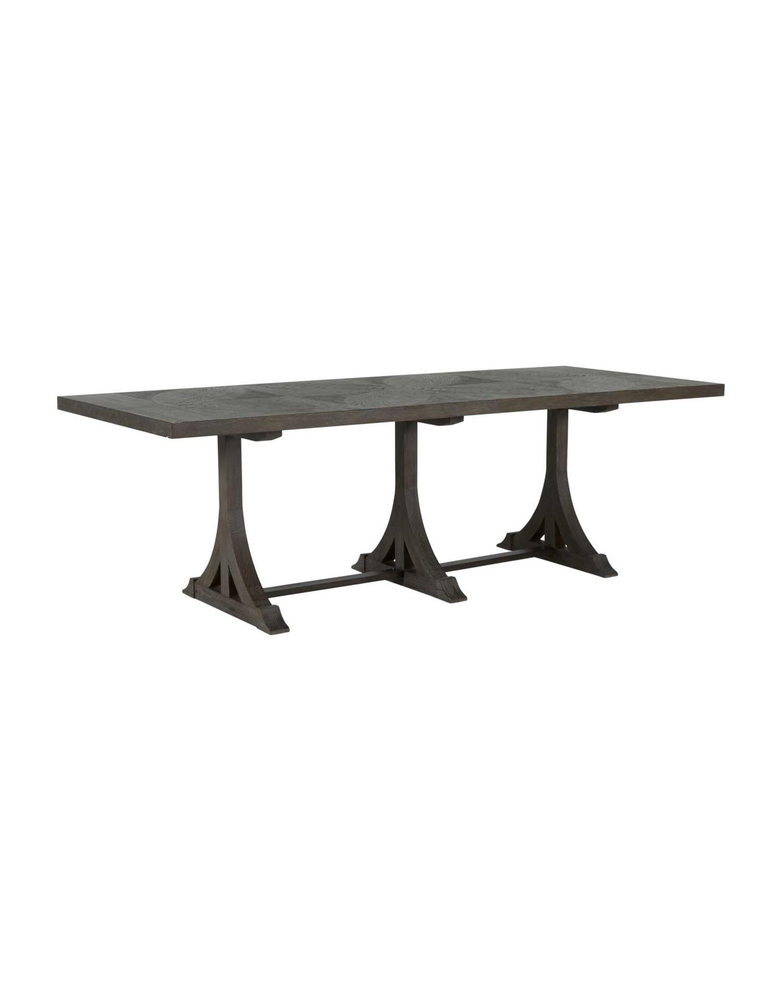 Website Adams Dining Table