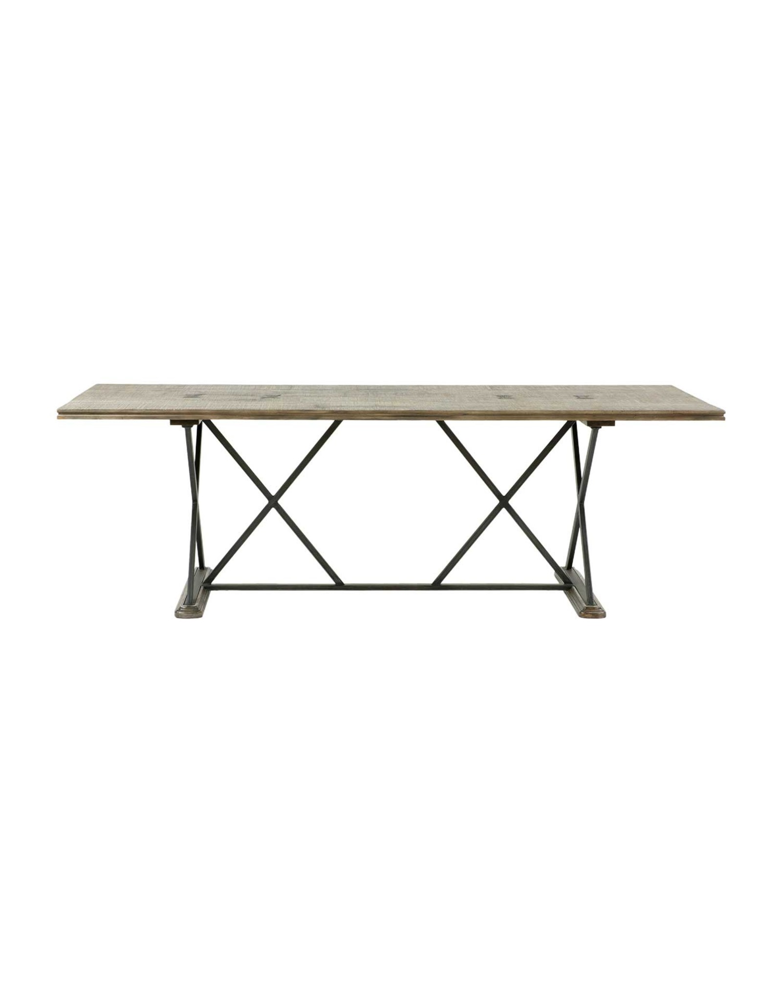 Website Gabby Taro Dining Table
