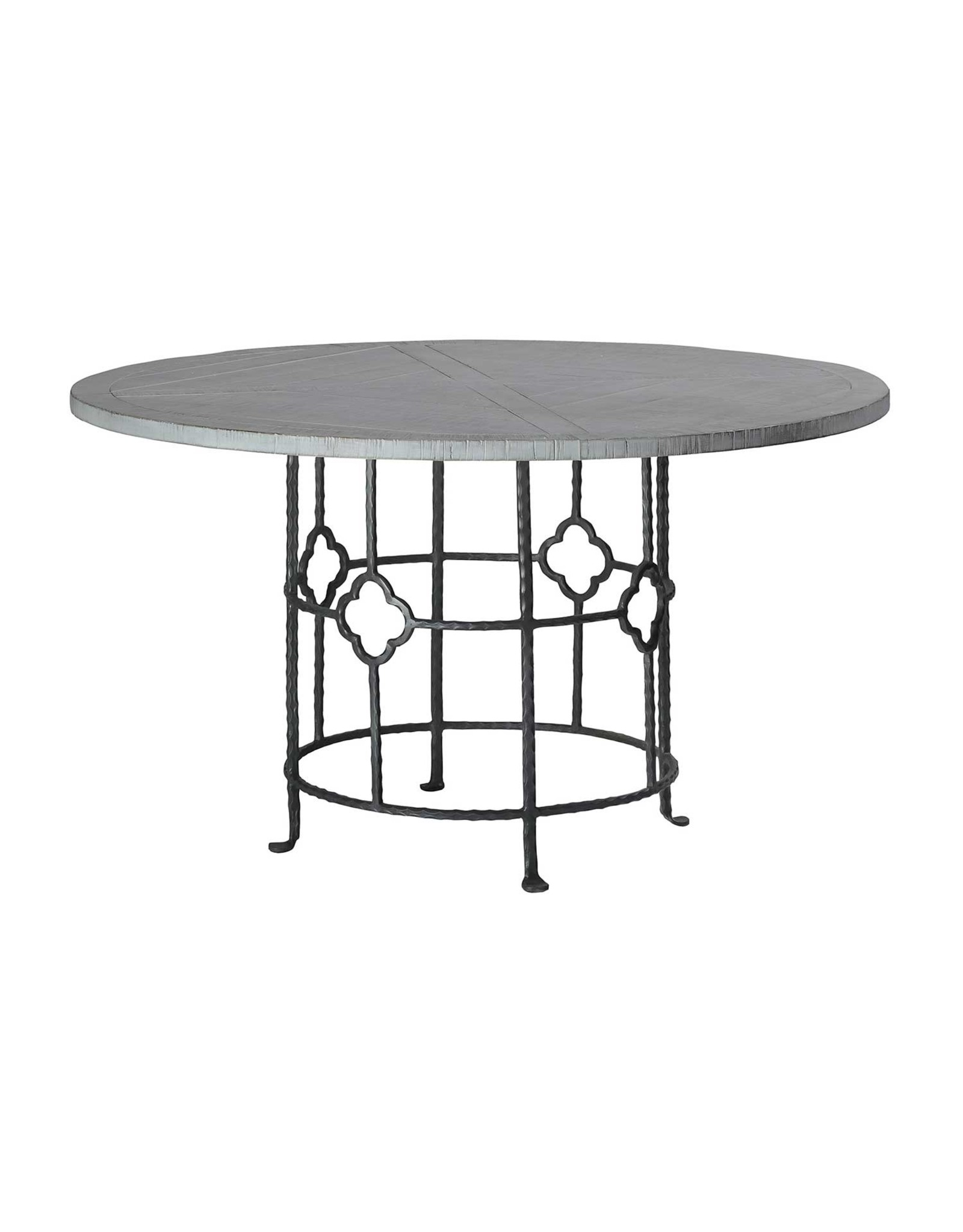 Website King Dining Table
