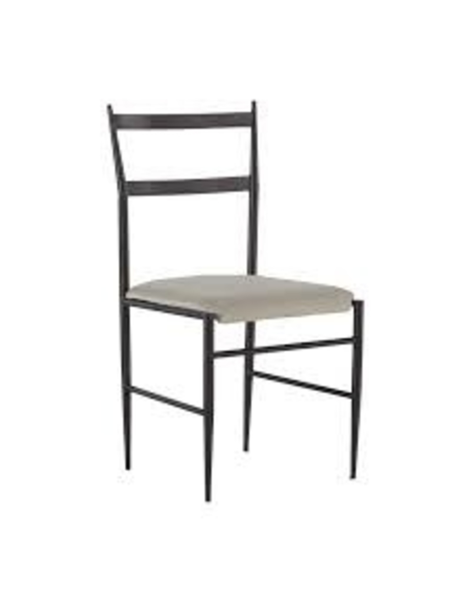 Website Ward Dining Chair - Set of 2