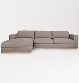 Website Maddox Sectional – Left Facing Chaise