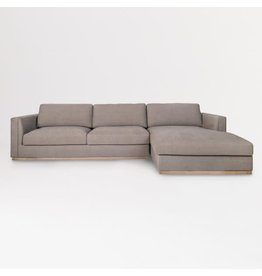 Website Maddox Sectional – Right Facing Chaise