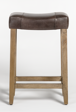 Website Knox Saddle Counter Stool