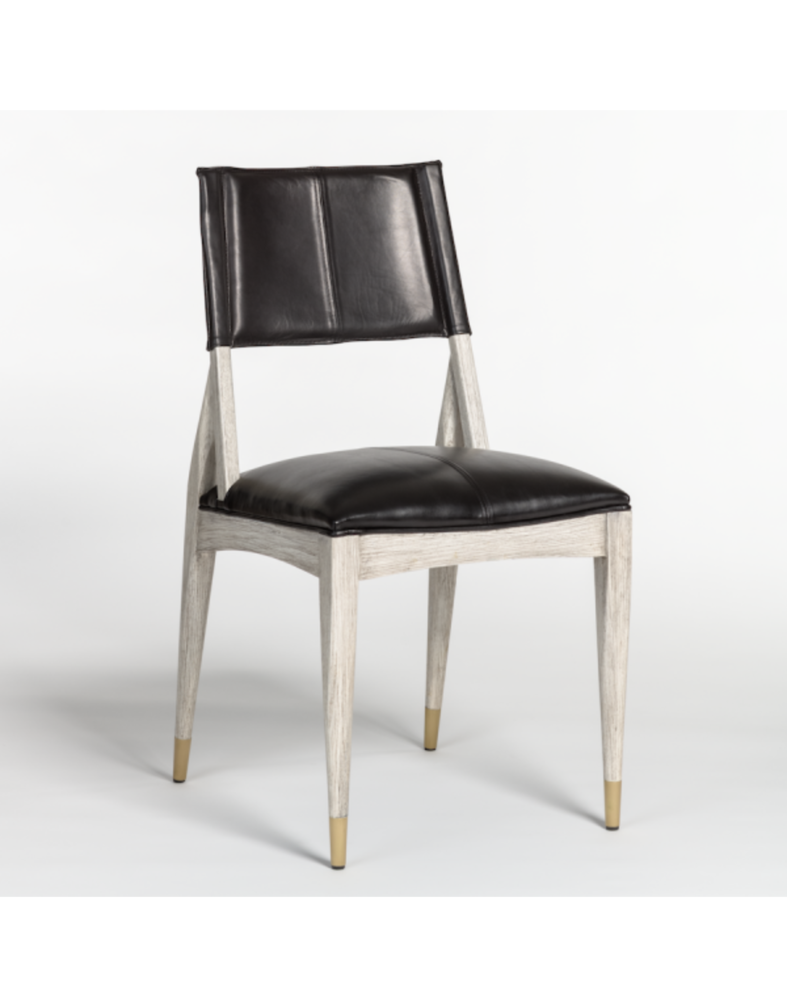 Website Finn Dining Chair