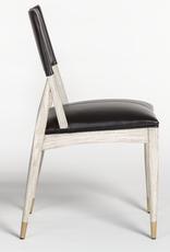 Website Finn Dining Chair
