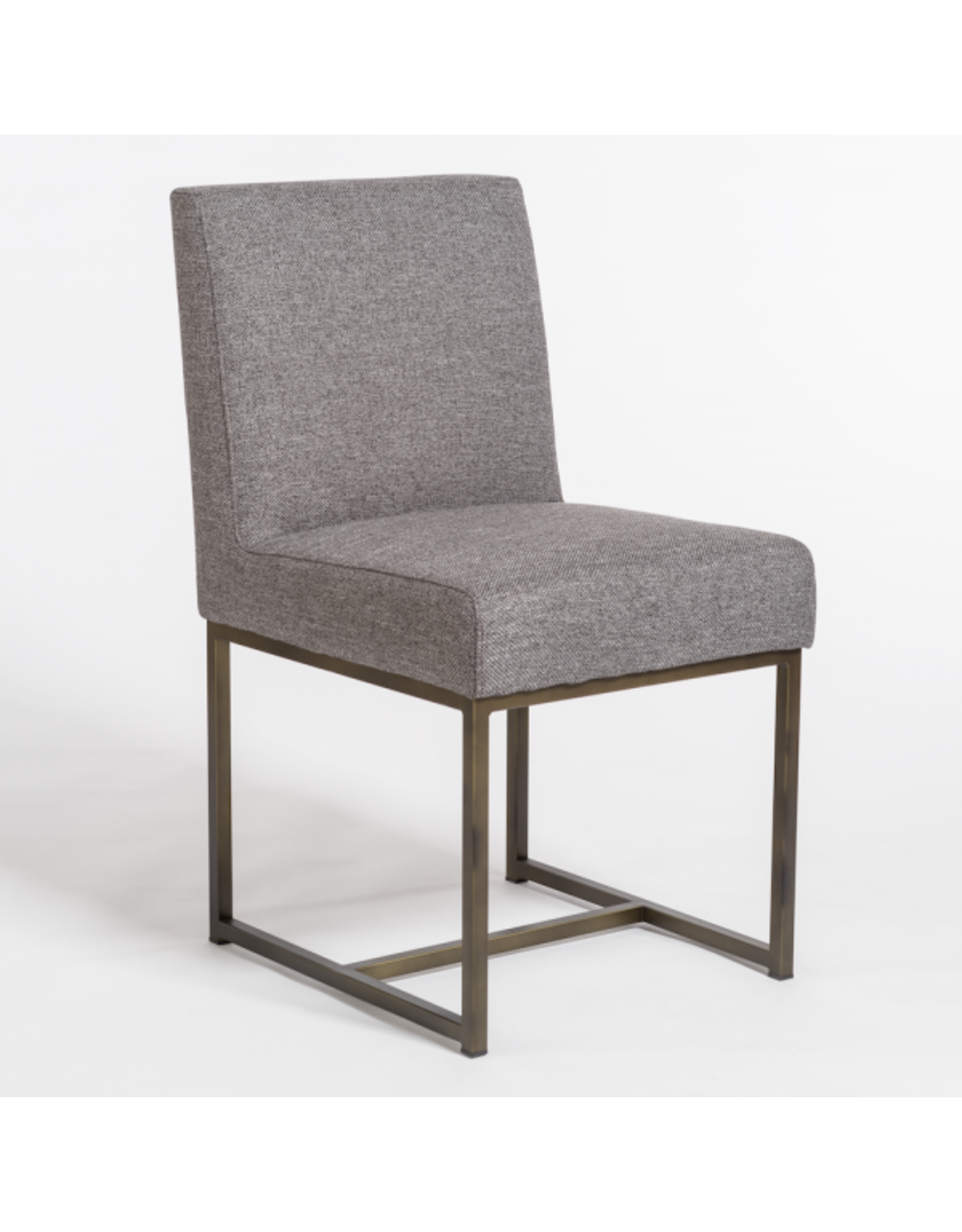 Website Griffin Dining Chair