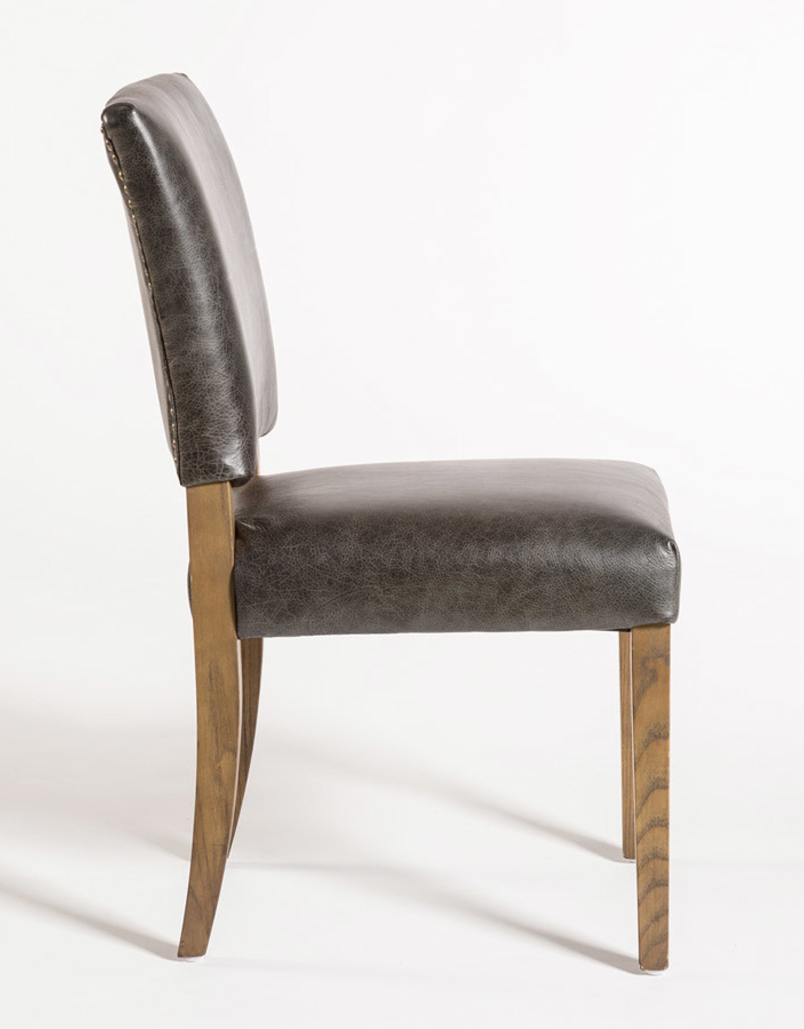 Website Richmond Dining Chair in Antique Charcoal