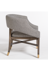 Website Wyatt Dining Chair
