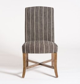 Website Mercer Dining Chair in Revere Dusk