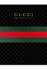 Website Gucci: The Making Of
