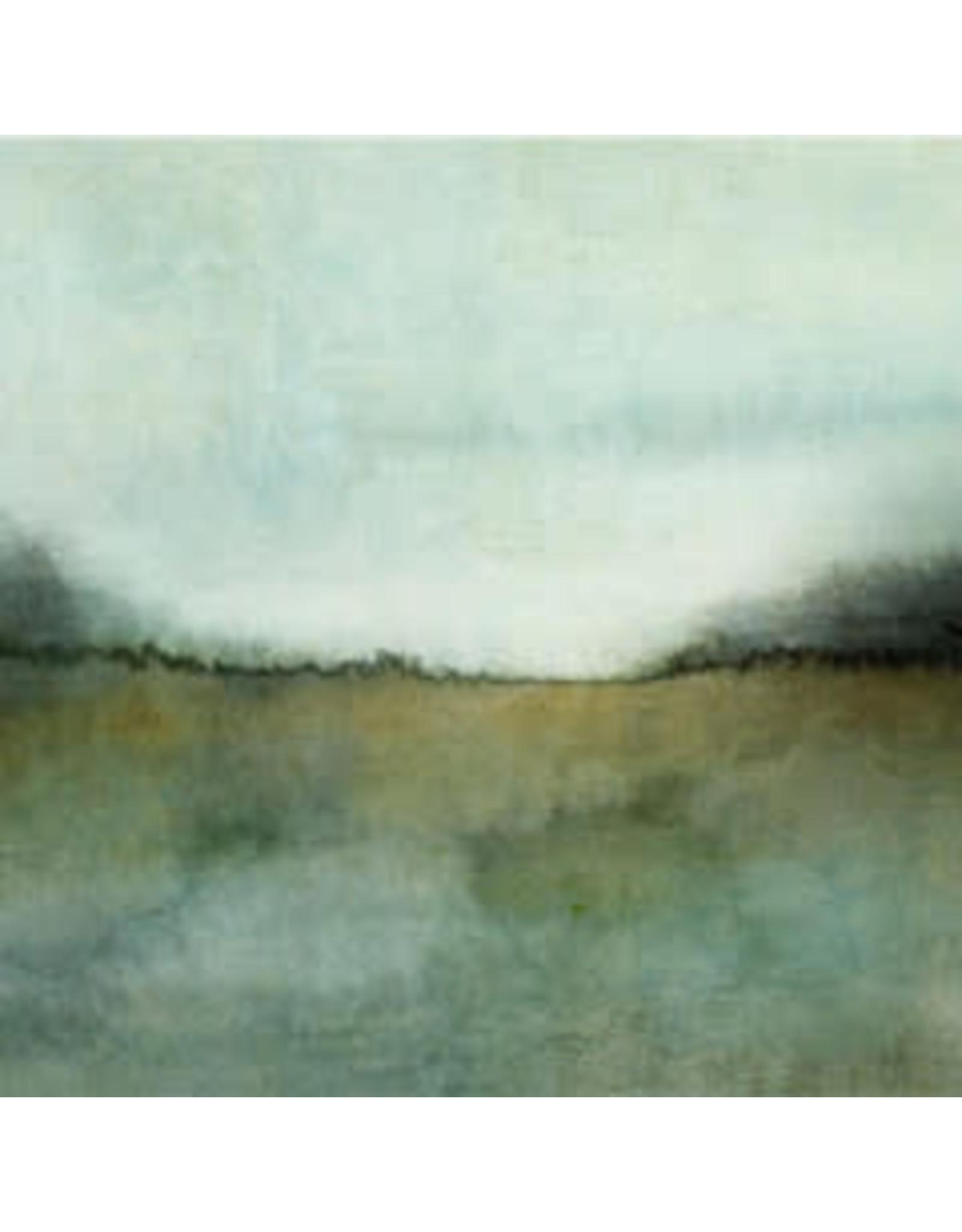 Scenery Landscape V (56x40)