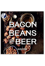 Website Bacon, Beans and Beer