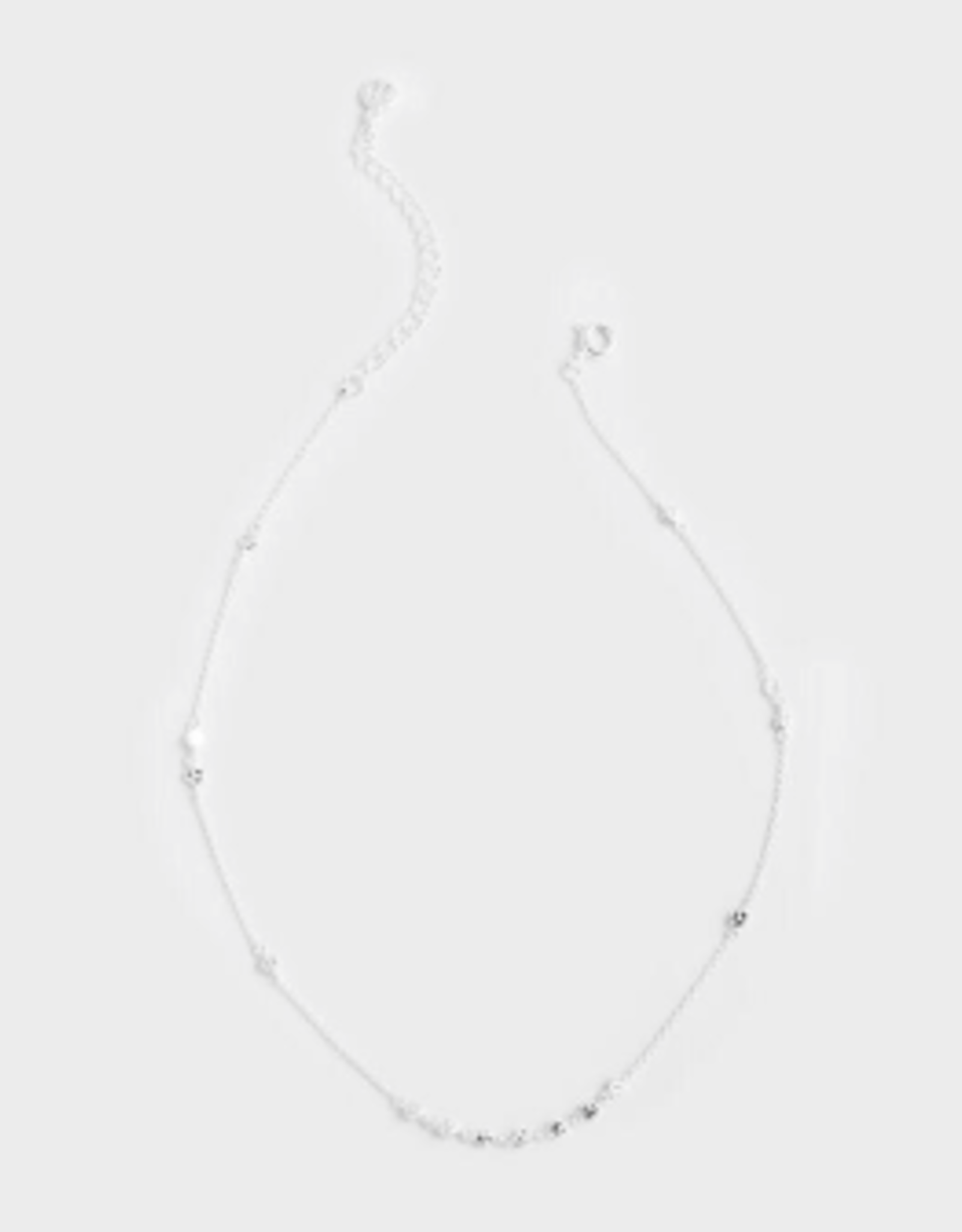Website Chloe Mini Choker