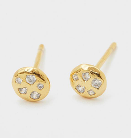 Website Collette Circle Studs