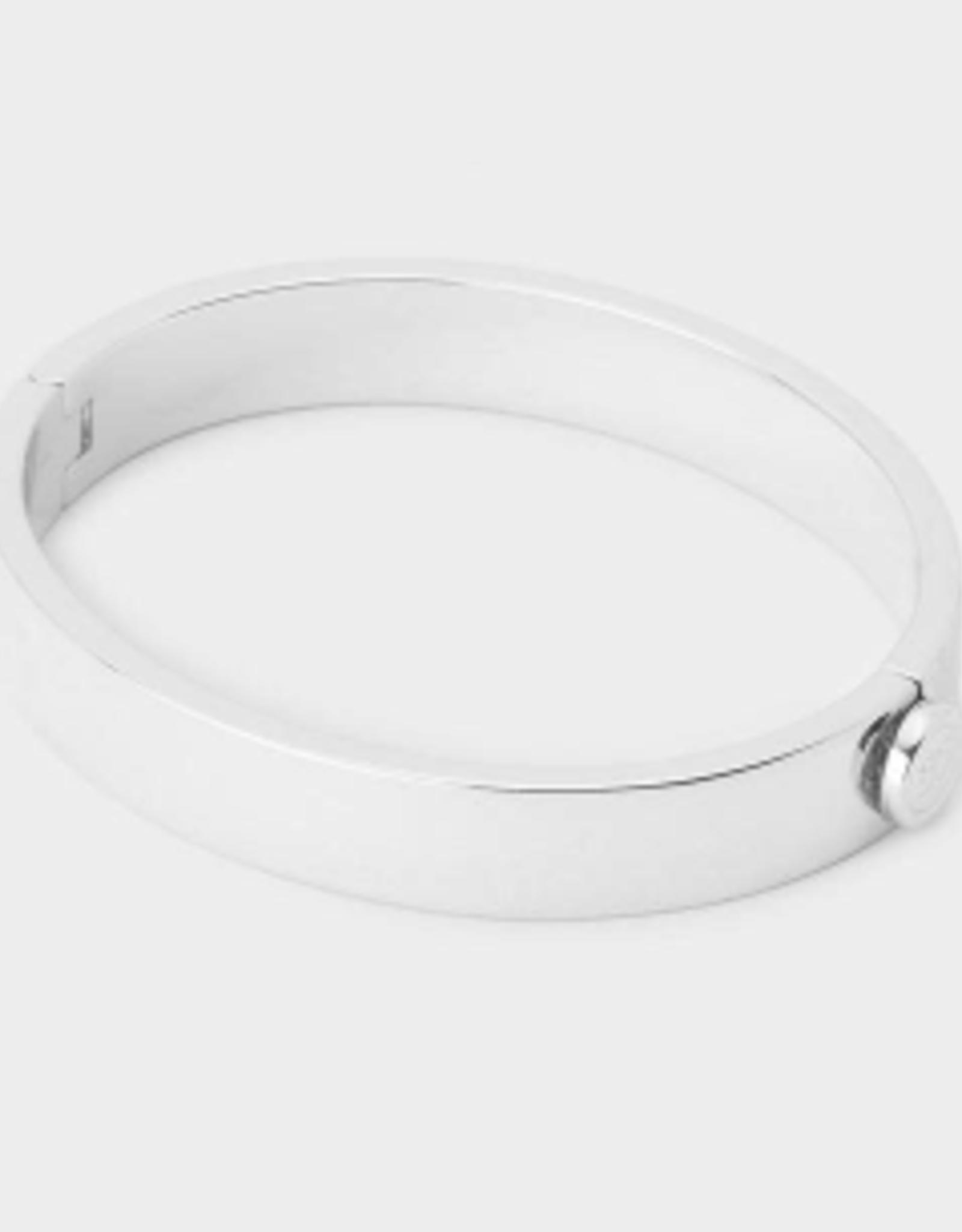 Website Jax Bracelet