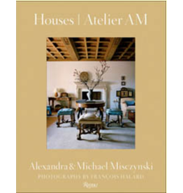 Website Houses: Atelier