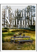 Website Pacific Natural