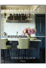 Website The Perfect Kitchen