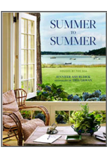 Website Summer to Summer