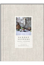 Website Sunday Suppers