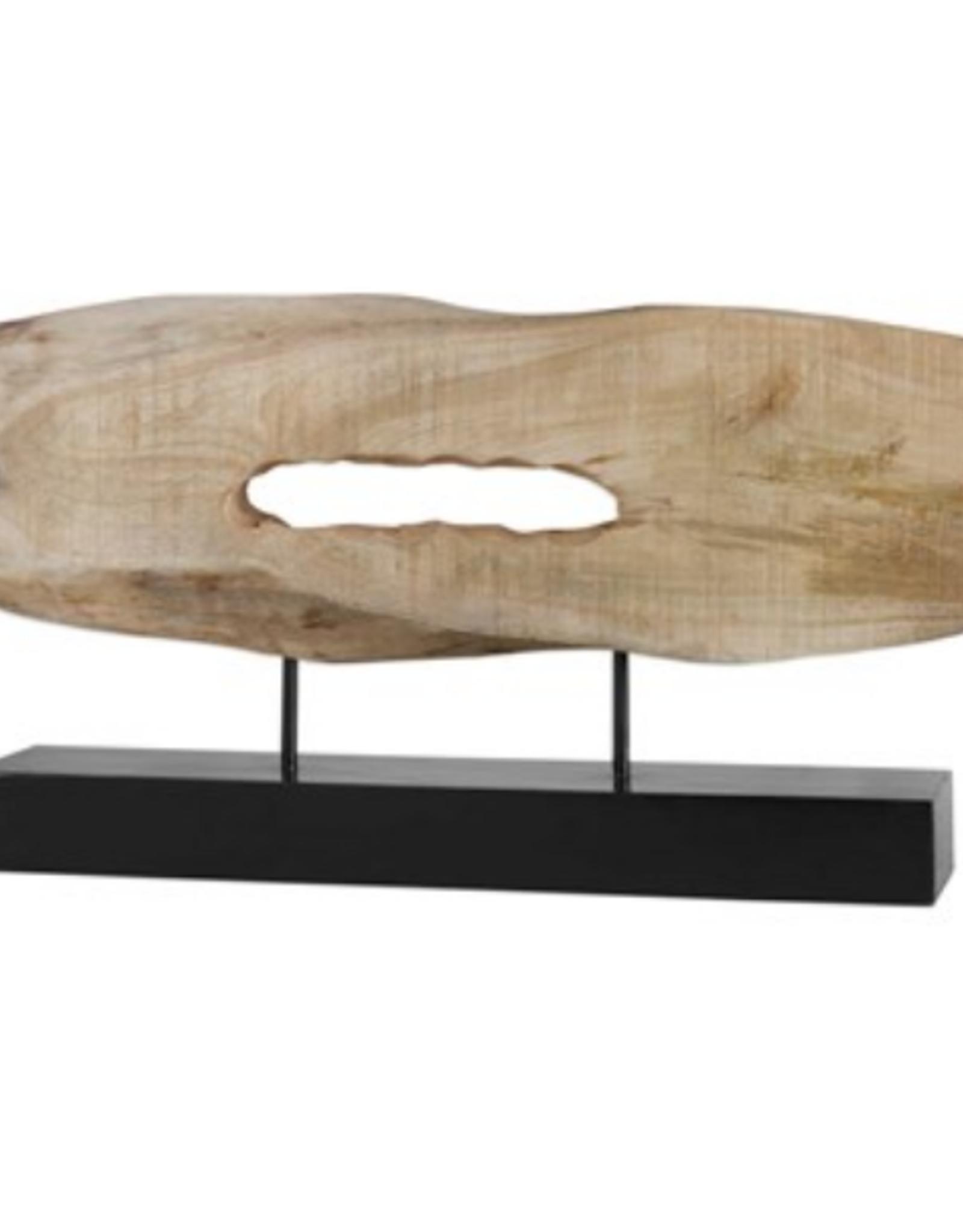 Website Paol Sculpture
