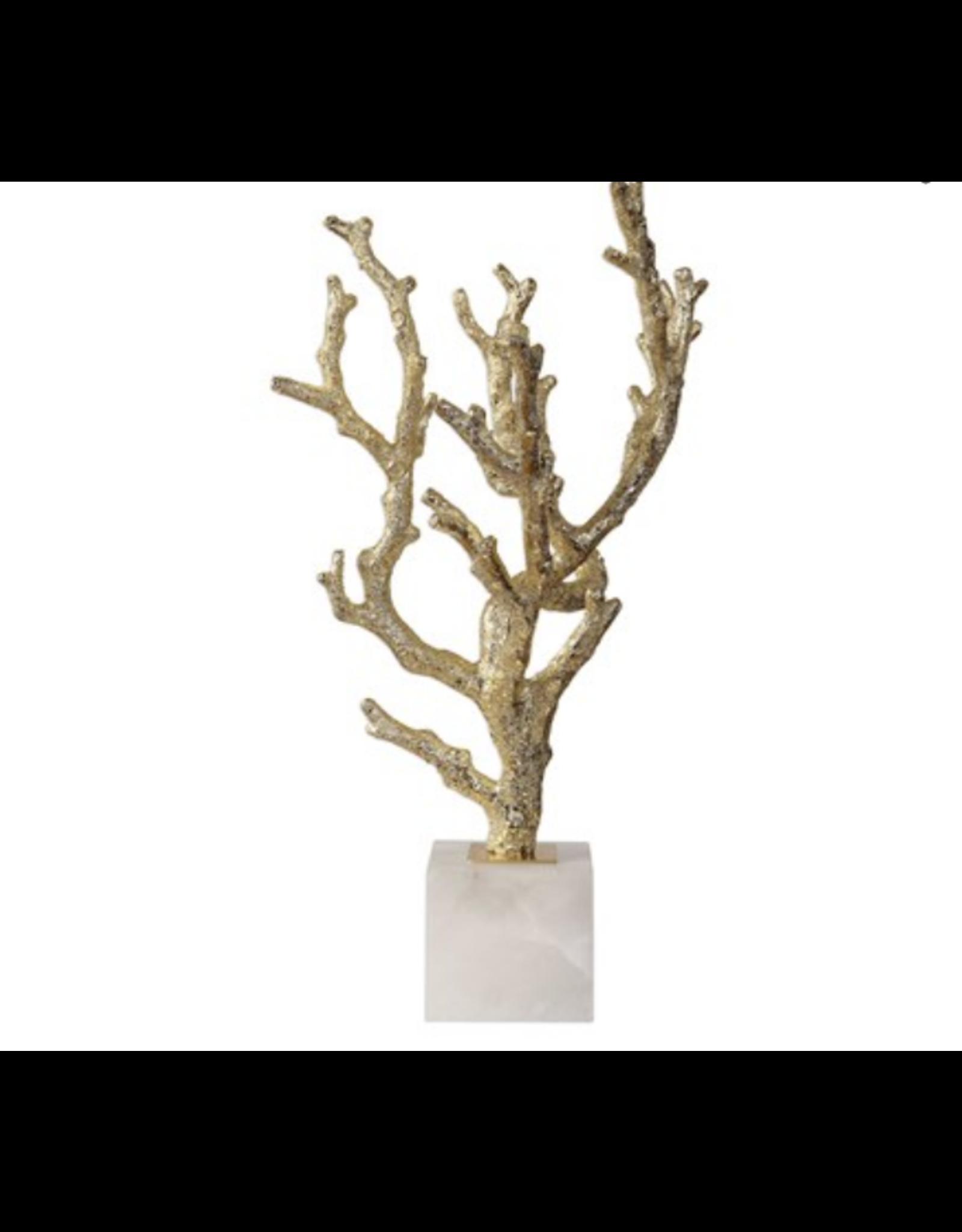 Website Coraline Sculpture