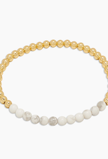 Website Power Gemstone Aura Bracelet for Calm