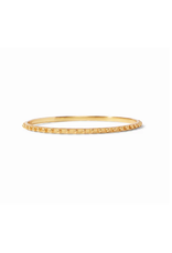 SoHo Bangle Gold - small