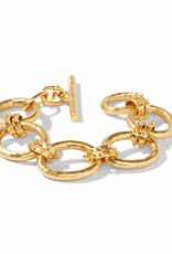 Website Grande SoHo Link Bracelet