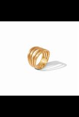 Website Aspen Ring- Size 7