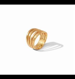 Aspen Ring- Size 7