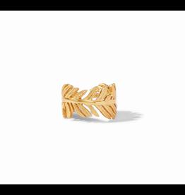 Website Fern Ring