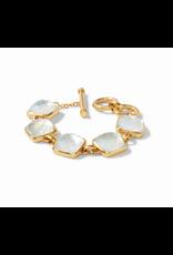 Website Gold Catalina Bracelet