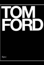 Website Tom Ford