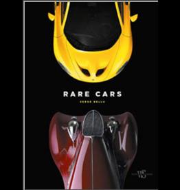 Rare Cars