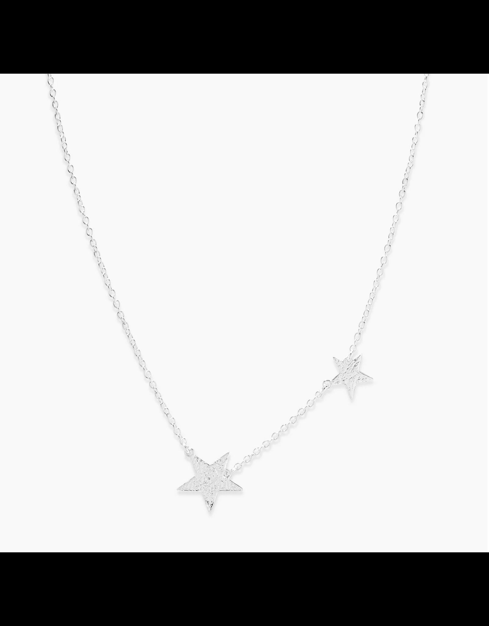 Website Super Star Necklace