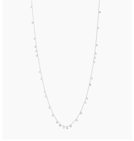 Website Chloe Mini Long Necklace