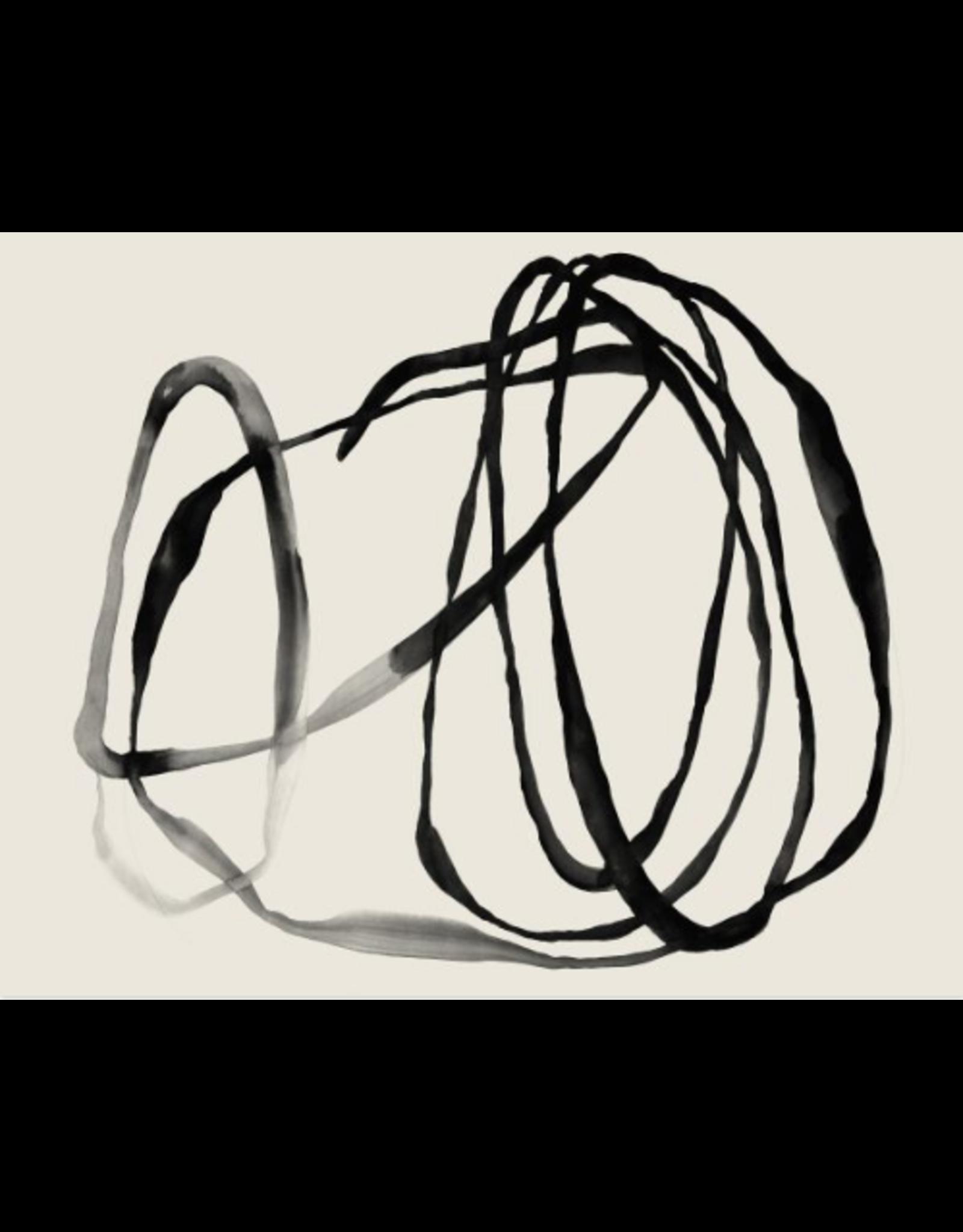 Motion in Lines II